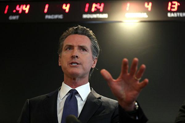 美司法部介入 審查加州與比亞迪口罩合同