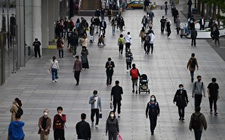 【新闻看点】习从六稳转六保 中国经济如何保?