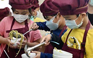 台灣捐贈50萬片醫用口罩給加拿大