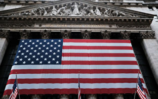 """美国经济优势地位 一次次击败""""衰退论"""""""