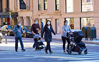 2岁以下幼童气管狭窄 不适合戴口罩