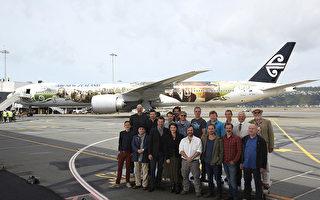 裁员 航班大缩减 新西兰航空是否有未来