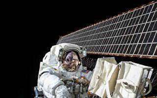 前NASA太空人給居家隔離者的建議