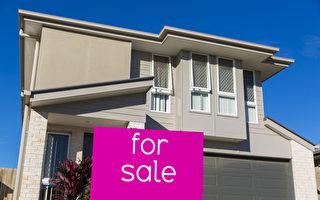 墨尔本5月挂牌房产激增 或为购房好时机