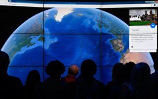 【最新疫情4.3】谷歌將定位追蹤全球疫情