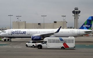 廉价航空公司申请停飞26城 美交通部拒绝