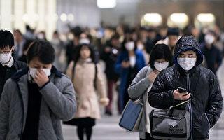 周曉輝:美握疫情機密報告 北京回應虛張聲勢