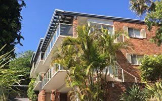 房東保險:承保範圍與不承保範圍