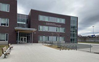 安省公立学校将停课至5月31日