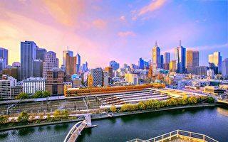 疫情衝擊下 悉尼墨爾本5月房價領跌全國