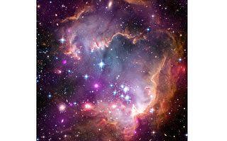 人类所见的宇宙有多少星系?