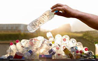 新发明酶降解更快更细 可再造食品包装塑料