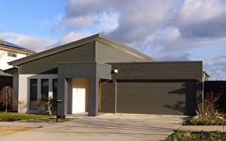 市场新趋势:大房换小房 买家更看重品质