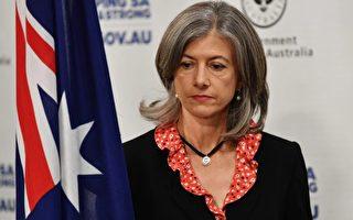 南澳首現死亡病例 警方籲民眾繼續嚴守規定