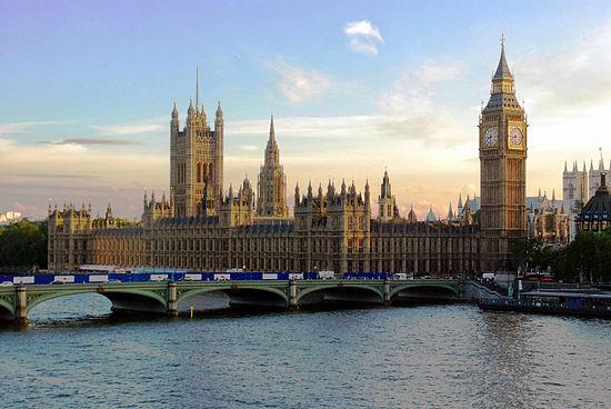 英國抗議大陸產測試盒質量差 擬要中共退款