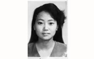 副省长坐镇 火化28岁还有体温的她