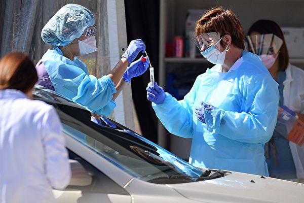舊金山灣區「居家防疫」有必要延期到六月嗎?