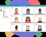Pragli推出虛擬辦公室 試用版用戶暴增