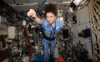 美国宇航局吁员工出抗疫新招
