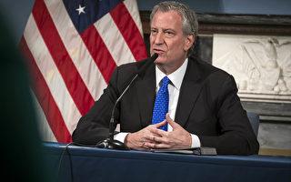 紐約市發紓困金給無證移民 每戶最多1000元