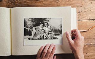 研究显示假记忆越讲越成真