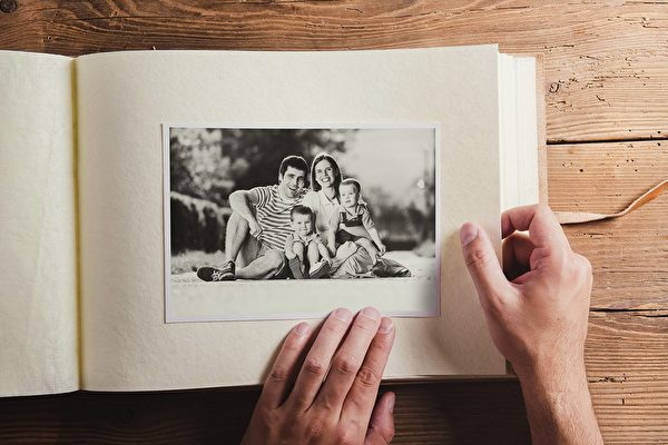 研究顯示假記憶越講越成真