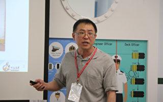 东森集团与醒吾科大   学生用专业打造第一桶金