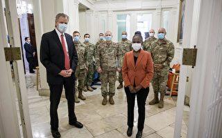 國防部培訓紐約市醫護人員 戰後創傷治療法
