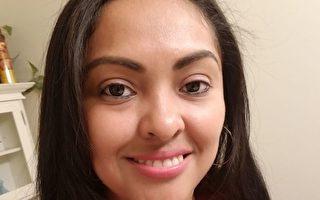 洛市32歲女確診中共肺炎第二日死亡