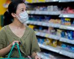 去超市購物 要避免五種不討喜行為