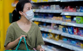 去超市购物 要避免五种不讨喜行为