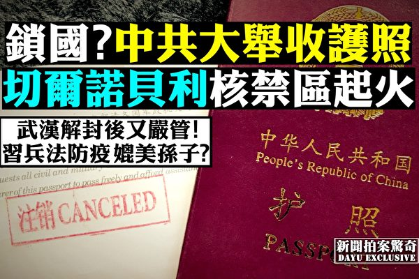 張林:大量中國人出國旅遊的時代已經過去