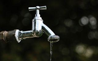 以色列研發防疫新技術 可將自來水變消毒劑