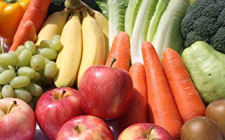 餐廳蔬果供應商向公眾開放 物美價廉