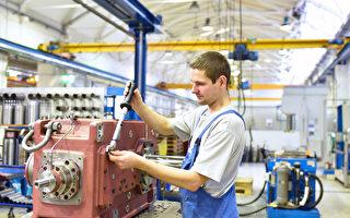 德國為公司提供快速貸款 無需風險評估