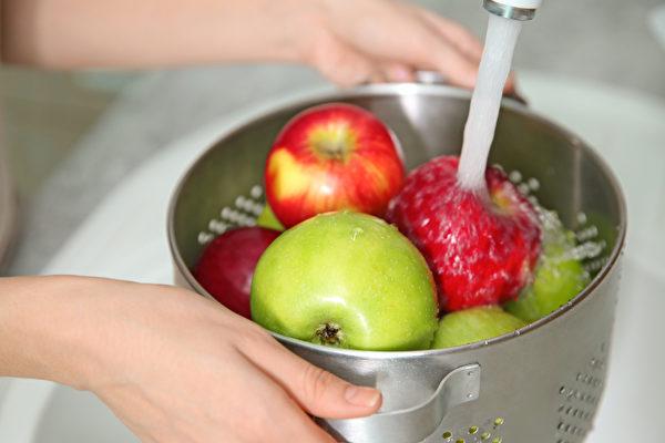 营养师黄苡菱给出6个白血病饮食建议,对其它癌症患者也有助益。(Shutterstock)
