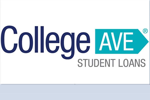 私贷大学生贷款 可延90天付款并免息