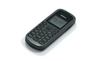 印度男子一人持有2371部可使用手機