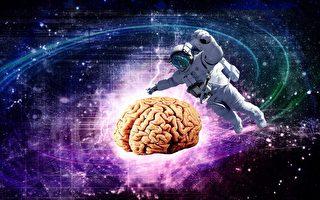 调查发现太空旅行后宇航员大脑增大