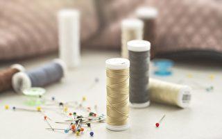 澳洲疫情推高口罩需求 縫紉技能意外成熱門