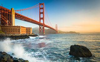 舊金山灣區 三十年房市週期分析(1)