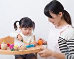 【爸媽必修課】別給幼兒準備這些玩具!(上)