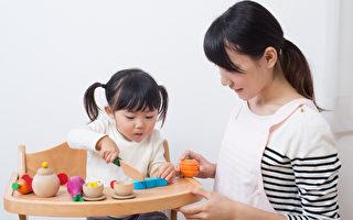 【爸妈必修课】别给幼儿准备这些玩具!(上)