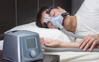 帮助抗疫的正压呼吸器 有何用途?
