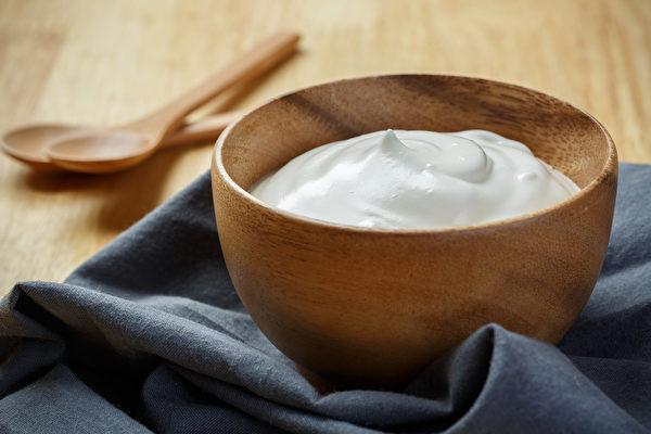 在医学博士池谷敏郎眼中,3种食物有良好的护胃作用。(Shutterstock)