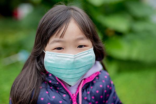 專家:兒童對中共病毒傳染力或低於成人