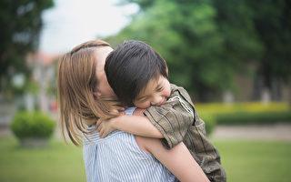 別老替孩子解決問題 兒醫:讓他變獨立的方法