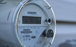 福特反對恢復分時段收電費