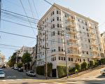 舊金山灣區 三十年房市週期分析(2)