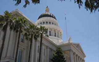 加州额外失业金每周600美元   于本周日开始发放